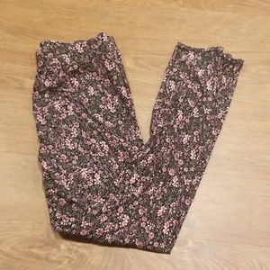 Maurices Leggings Small